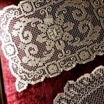 Italian textiles 1