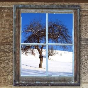 window-265406_640