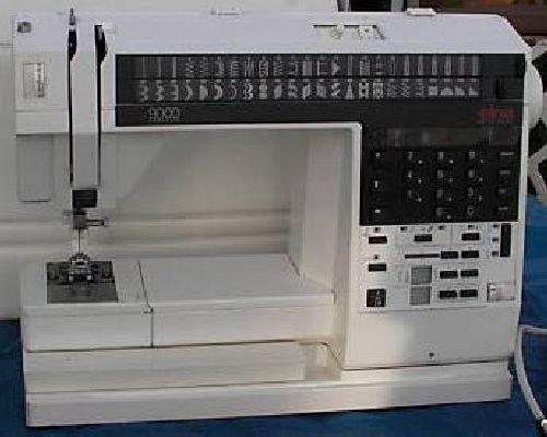 elna sewing machine parts diagram interpretation of circuit and wiring diagrams 7000 instruction manual free download