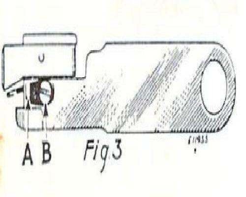Sewing Machine Attachment Manuals