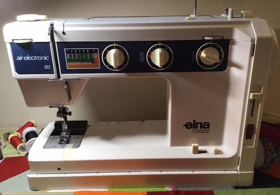 elna sewing machine parts diagram john deere 455 pto wiring su manual www equinoxosgi org air electronic accessories attachments gorgeous
