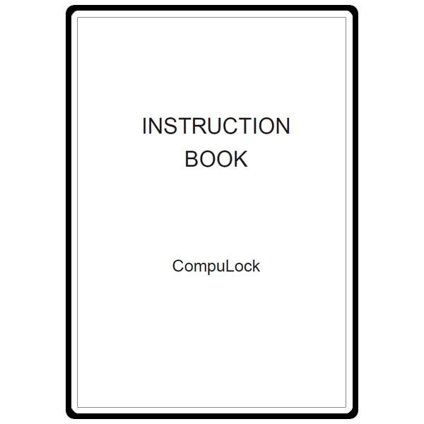 Instruction Manual, Janome Compulock 888 : Sewing Parts Online