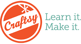 Craftsy Unlimited Subscription Review + HUGE CHANGES Coming... What is Bluprint?