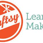Craftsy Unlimited Subscription Review + HUGE CHANGES Coming… What is Bluprint?
