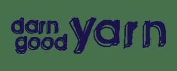 darn-good-yarn-logo