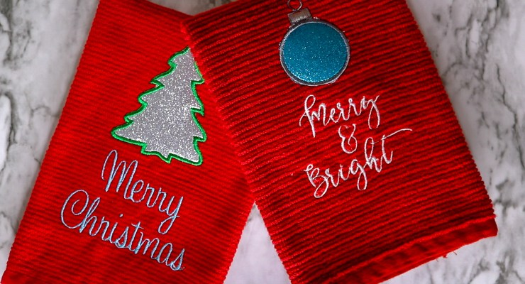 Holiday Kitchen Towel Embroidery.01_20_43_05.Still004-2