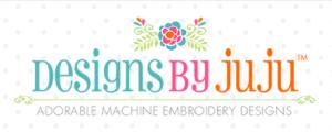 JuJu Designs