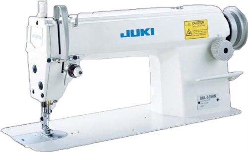 Juki DDL-5500