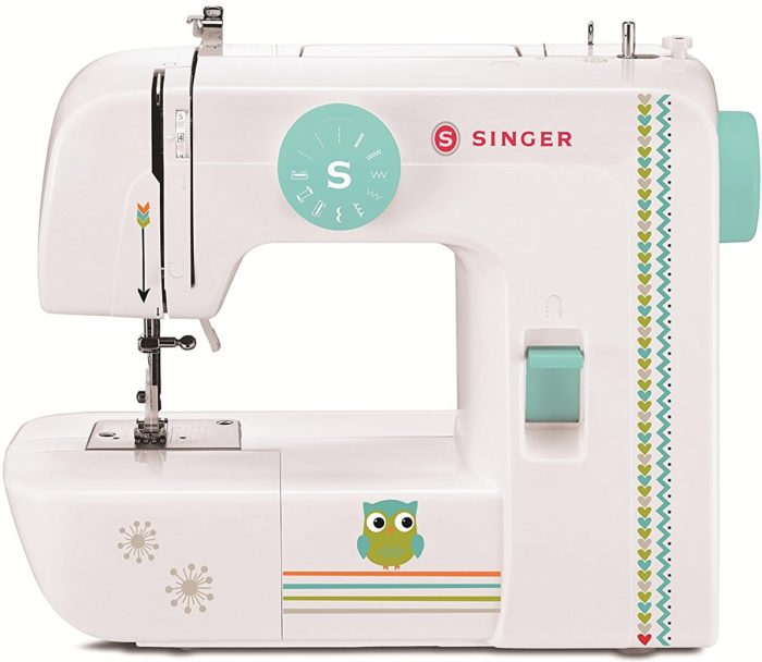 Singer 1234 Sewing