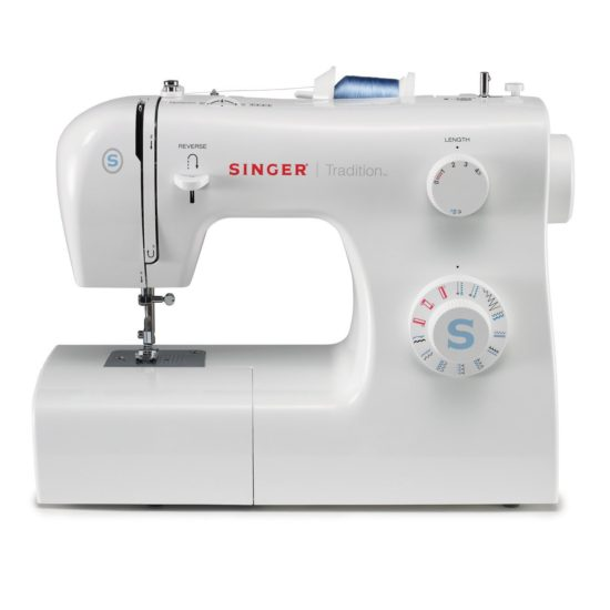 Singer 2259 Tradition Review