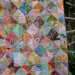sew katie did | Value Quilt Tutorial | Beginner quilter pattern