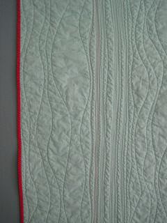 sewkatiedid/whole cloth class