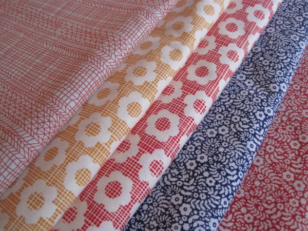 drygoods fabric/sewkatiedid
