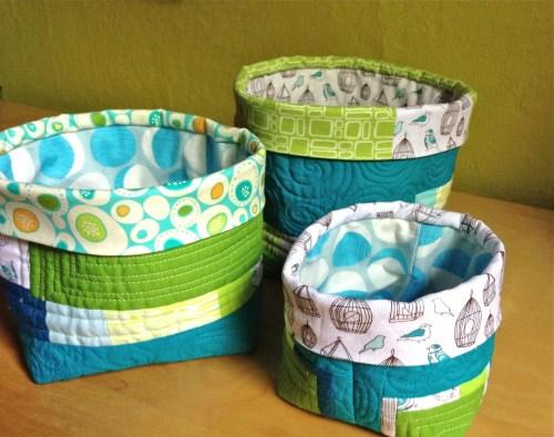 sewkatiedid/nesting baskets
