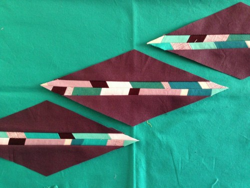 sewkatiedid/design seeds patchwork workshop series