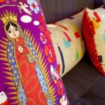 SEW KATIE DID:Christmas Pillows 2015