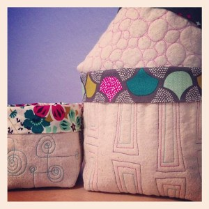 sew-katie-didfree-motion-quilted-baskets