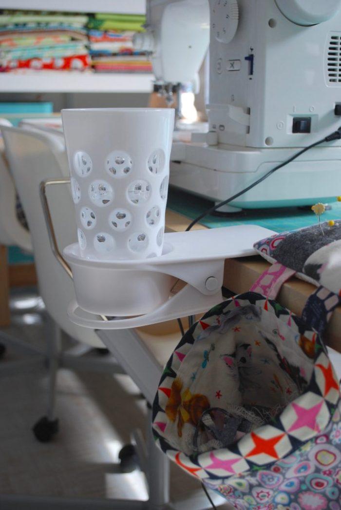 Sew Katie Did | Klip Kups-