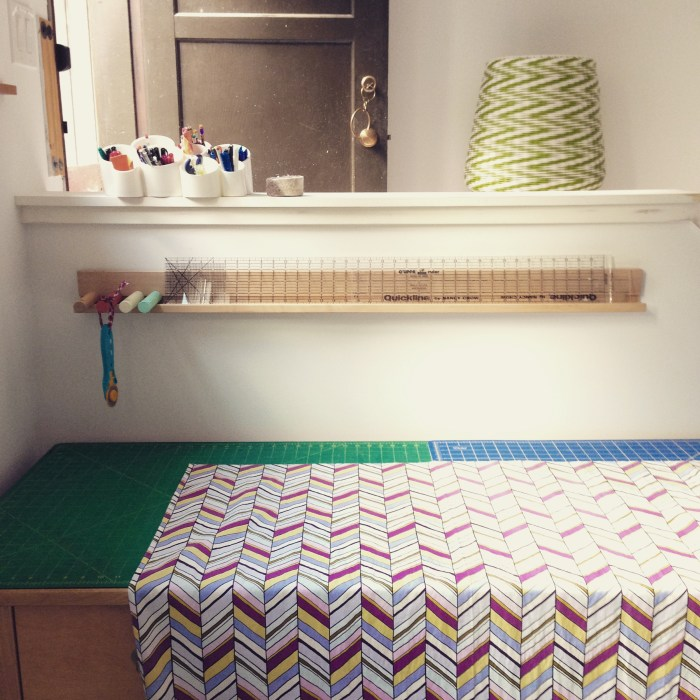 SEW KATIE DID| Seattle Quilting Studio