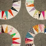SEW KATIE DID | Seattle Quilting and Sewing Studio