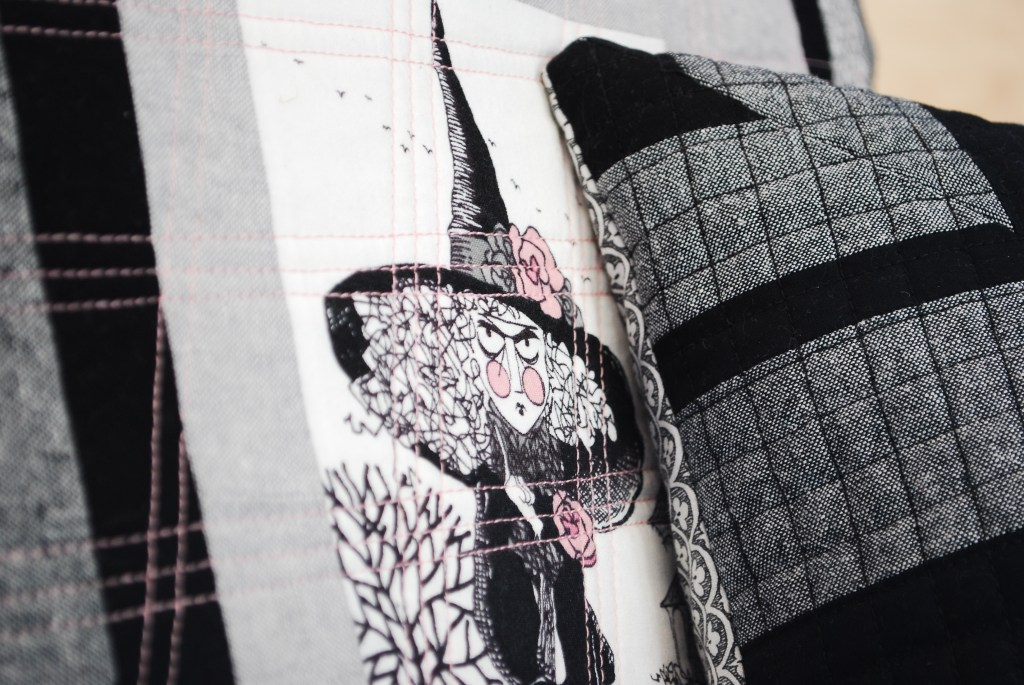 sew katie did | Seattle Modern Quilting & Sewing Studio |  Quilting Modern