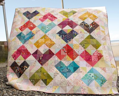 ::Value Quilts Tutorial::