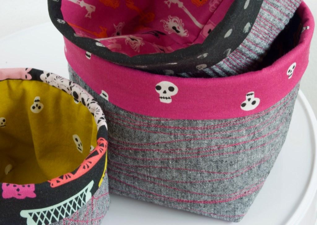 Sew Katie Did   Seattle Modern Quilting & Sewing Studio   Straight Line Quilting Workshop