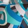 sew katie did | Seattle Modern Quilting & Sewing Studio | #seattlemodernquiltiingstudio