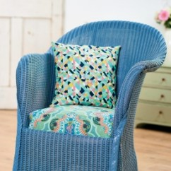 Wedding Chair Covers East Midlands Chairs And Stool Free Sewing Patterns - Sew Magazine