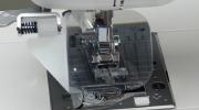 Stitch Area Magnifier