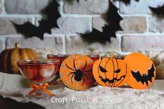 Kết quả hình ảnh cho Criss Cross Coasters sewing halloween