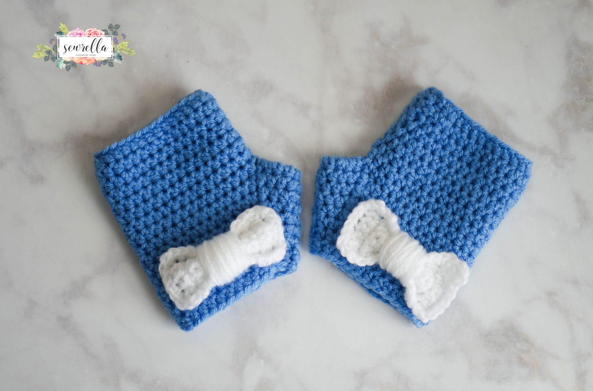 fingerless-gloves-3