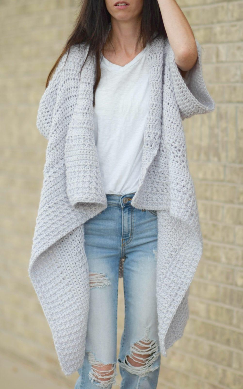 My Favorite Blogger Crochet Patterns From 2017 - Sewrella