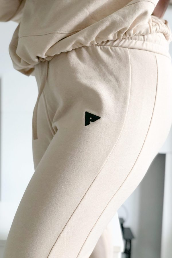 EXILED Women's Fitted Joggers – www.sewsian.com