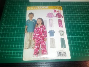 New Look Kids Pyjamas