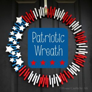 Patriotic-Wreath-main-pic-300x300 July 4th Party Fun