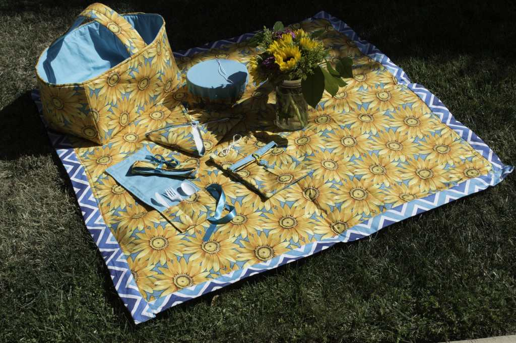 Picnic-Patterns-1024x681 Perfect Picnic Patterns