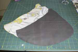 Cut-out-the-Pieces-300x200 Slouchy Hobo Bag