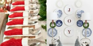 Dollar-store-christmas-300x150 37 Christmas Dollar Store Decor Ideas That Actually Look Expensive