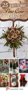diy-pine-cone-crafts-ideas-pinterest-share-homebnc-v2-94x300 48 Christmas Crafts from around the Web
