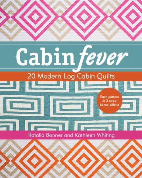 Fun and Modern Quilt Books