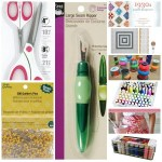 10+ Christmas Gifts for Sewing
