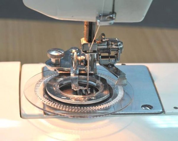 10+ Sewing Gadgets You Never Knew Existed | www.sewwhataliicia.com