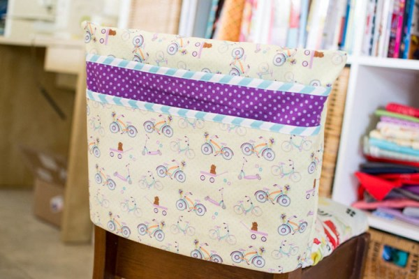 10+ Back to School Sewing Ideas| www.sewwhatalicia.com