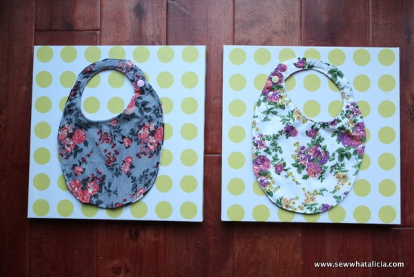 10+ Ideas to Sew for Kids for Christmas: If you want to do handmade Christmas then you need some of these ideas for what to sew for the kiddos. Your kids, grandkids, nieces, and nephews will love these! Click through for a full list of ideas. | www.sewwhatalicia.com