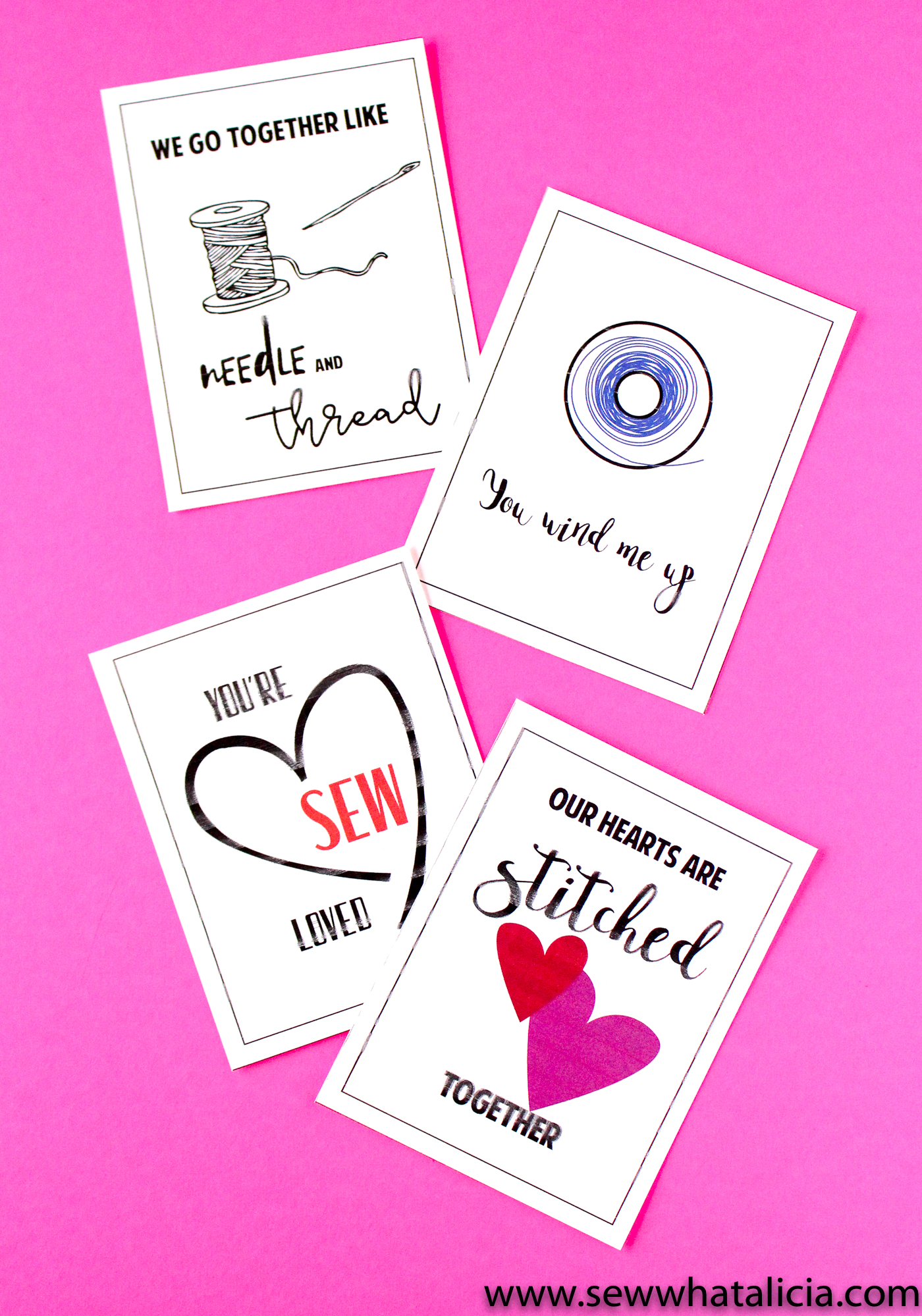 diy finger paint valentines cards with free printable  simply