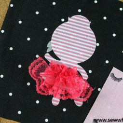 Easy Quilt Blocks with Cricut EasyPress 2
