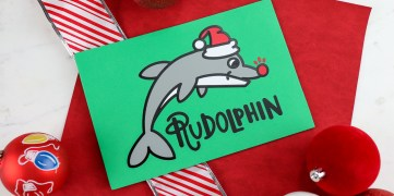 rudolphin file on green card