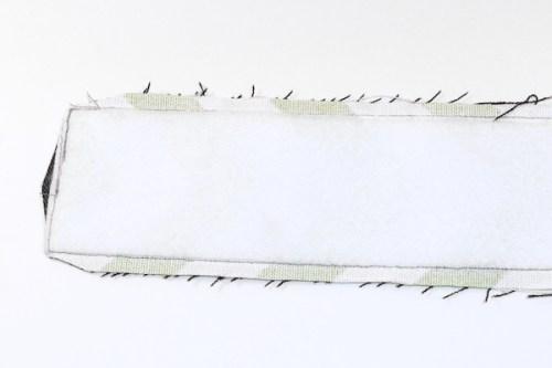 mb_07.2 make strap
