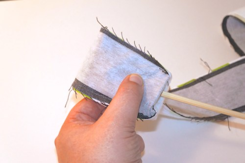 mb_07.3 make strap